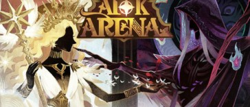 afk arena artifacts guide