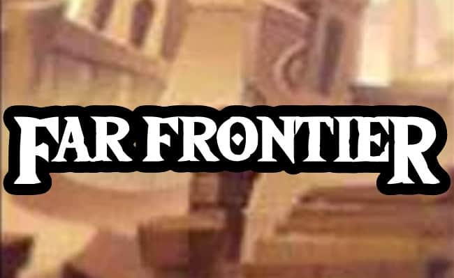 afk arena far frontier guide