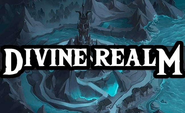 afk arena divine realm peaks of time guide