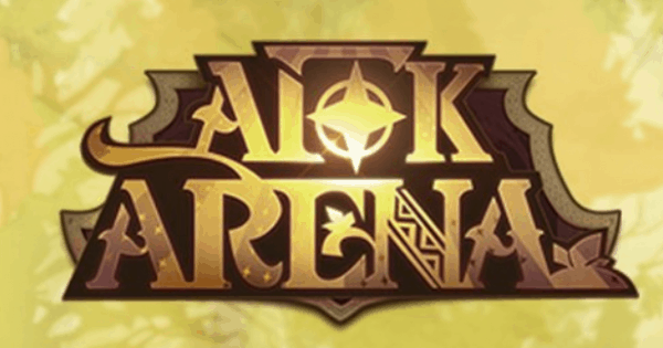 afk arena best tank guide