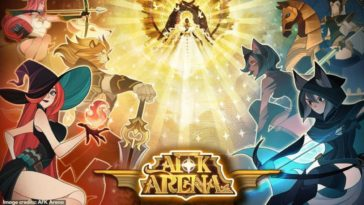 afk arena all heroes counter list